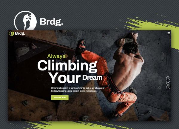 Climbing Club